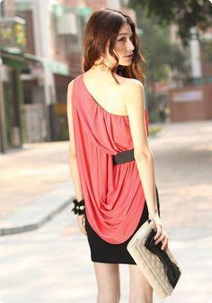 http://vestidosdefiestatallasgrandes.webnode.es/ Vestidos de fiesta adaptados a cada tipo de cuerpo. Selecciona tu estilo y el diseño con el que mejor te encuentres