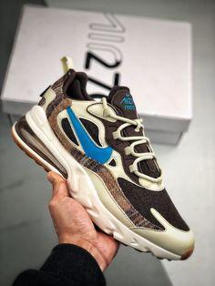Nike Sneakers, Air Max Sneakers, Hypebeast, Streetwear, Basketball, Air Max 270, Sport, Nike Air Max, Fashion