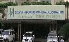 EC to release GHMC poll notification in three days  - Read more at: http://ift.tt/1NN5kPI