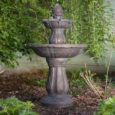 modern-outdoor-fountains.jpg, 320x320 in 42.3KB