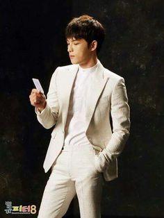 #Jaejoong
