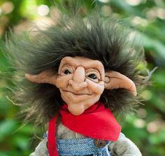 Newest goblin is up on E-bay  http://www.ebay.com/itm/290914780848?ssPageName=STRK:MESELX:IT&_trksid=p3984.m1555.l2649