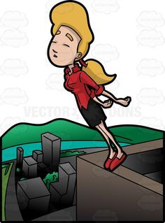 A woman jumping off a high city building #act #action #affectivedisorder #building #city #cityscape #clinicaldepression #closedeyes #dangerous #death #depression #depressivedisorder #economiccrisis #ending #female #femaleperson #grownup #height #high #individual #intentional #intentionalkilling #issues #jump #jumpoff #jumpingoff #kill #killer #killing #low #lowselfesteem #majoraffectivedisorder #mentalstate #naturaldepression #oneself #person #psychologicalstate #puttingtodeath #sadness…