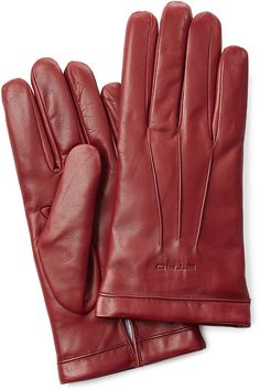 b9c78c0ca147b 211 Best my lovely gloves images in 2019 | Leather gloves, Gloves ...