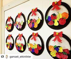 #Repost @gamzeli_etkinlikler (@get_repost) ・・・ Yerli malı haftası etkinliğimiz Meyve Sepeti 🍎🍐🍊🍌🍉🍇🍓 #etkinlik #etkinlikpaylasimi…