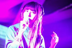 DAOKO Beautiful Person, Concert, Music, People, Pink, Musica, Musik, Concerts, Muziek