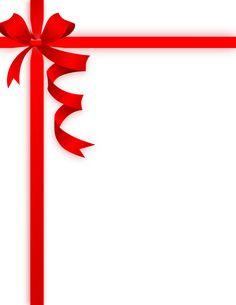 Christmas Boarders, Christmas Frames, Christmas Holidays, Christmas Cards, Christmas Clipart Free, Envelopes, School Frame, Merry Christmas Everyone, Borders And Frames
