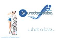 what a love What Is Love, Pajamas, Pajama Pants, Wallpaper, Wallpapers, Pajama, Wall Papers