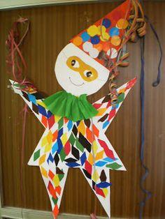 ....5ο Νηπιαγωγείο Σερρών: Φεβρουάριος 2011