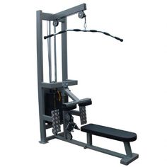 Best gym racks gym benches gym dumbbells images in gym