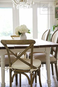 On Pinterest Dining Chairs Chairs Uk And Chair Set