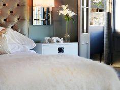 Ваша спальня будет сиять по-новому