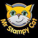 stampylongnose - Google Search