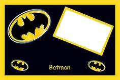 Batman-free-printables-081.JPG (1536×1024)