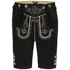 Rock Revival, Leather Pants, Costumes, Detail, Brown, Beauty, Black, Fashion, Velvet