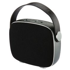 Portable Bluetooth Speaker 3D HIFI Sound Wireless Speakers Boombox MP3 Music Player for iphone MP3 Tablet Pc Remax