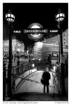 london underground - חיפוש ב-Google