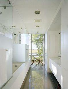 shelton-mindel-double-showers.jpg
