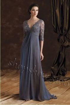 New Mother Of The Bride Dress Plus Size Pageant Formal Evening Gown Custom Size #Dress