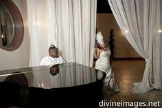 mardi-gras-wedding-theme-nashville