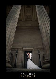 Liverpool, St Georges Hall, Wedding Photography, Bride, Groom, Love, Matthew Rycraft Wedding Photography Inspiration, Photography Ideas, Wedding Inspiration, St Georges Hall, Romantic Weddings, On Your Wedding Day, Bride Groom, Liverpool, Street