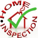 What Has Changed in the Northern Virginia Home Inspection Contingency?