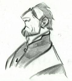 tangled_art_Shiyoon_Kim_character_design_11.jpg 600×674 pixels