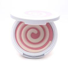 Aquolina Pink Sugar Solid Perfume
