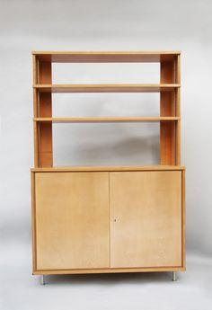 3d luftbefeuchter swiss made von eocono ag der ohne strom funktioniert das ist weltweit. Black Bedroom Furniture Sets. Home Design Ideas