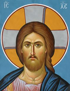 Holy Quotes, Byzantine Icons, Dr Suess, Orthodox Icons, Ikon, Jesus Christ, Christianity, Faith, Painting
