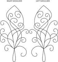 Image result for elven embroidery