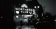 1931. First gaming license granted to a casino.