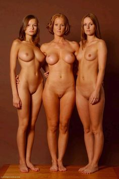 naked: 84 thousand results found on Yandex.Images