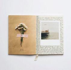 Bullet Journal Writing, Bullet Journal Inspo, Bullet Journal Ideas Pages, Art Journal Pages, Kunstjournal Inspiration, Art Journal Inspiration, Bullet Journal Aesthetic, Art Diary, Creative Journal