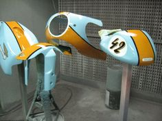47810d1242072993-s1k-custom-project-s1k-gulf-racing-paint-3.jpg (480×360)
