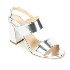 1a4e3f089263 Women s Summit  Morna  Sandal (£145) ❤ liked on Polyvore featuring shoes