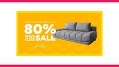 Stock SALE – Epuizare de stocuri – Somproduct – reduceri de până la 80% Home Decor, Decoration Home, Room Decor, Home Interior Design, Home Decoration, Interior Design