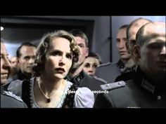 Hitler Anesthesia Parody- the best anesthesia parody to date