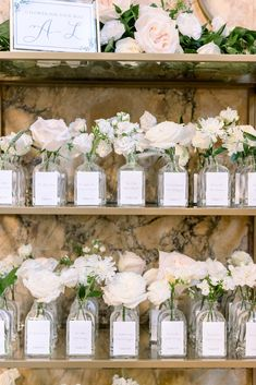 Every Bookworm Needs to Admire This Romantic Boston Public Library Wedding! - Every Bookworm Needs to Admire This Romantic Boston Public Library Wedding! Wedding Favors, Wedding Venues, Wedding Decorations, Wedding Ideas, Wedding Invitations, Romantic Weddings, Unique Weddings, Boston Public Library Wedding, Seating Chart Wedding