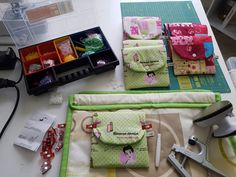 Suitcase, Projects, Suitcases