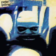 "Peter Gabriel | Peter Gabriel (4 - ""SECURITY"" OR ""MASK"")"