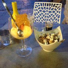 #Uzès pour un week-end gourmand ! http://millelyons.fr/mes-bonnes-adresses-5-uzes/