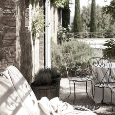 A perfect Sunday afternoon... #labellavita #lasaracina