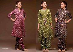 Sitara Textiles Winter Dresses 2013 For Women Dresses 2013, Winter Dresses, Winter Collection, Desi, Product Launch, Textiles, Women's Fashion, Style