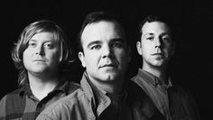 Tips On Making The Most Of A Big Career Break From Reigning Indie Band Future Islands