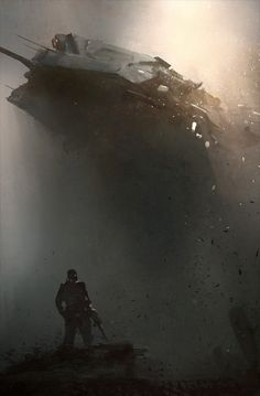B_Borkur_Eiriksson_Concept_Art_Illustration_03