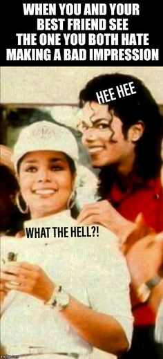 Michael Jackson Funny, Janet Jackson, Funny Pics, Funny Pictures, Funny Memes, Rebel Heart, King Of Music, The Jacksons, Early Bird