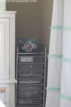 Room On Pinterest Craft Rooms Craft Supplies And Craft Storage