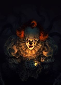 a bowl of pennyrice drawings pennywise Clown Horror, Arte Horror, Horror Art, Horror Icons, Horror Films, Penny Wise Clown, Madara Wallpapers, Marshmello Wallpapers, Scary Wallpaper