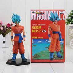 Action & Toy Figures Dragon Ball Z Super Saiyan Vegeta Vs Son Goku Led Light Toy Dragon Ball Led Lamp Figure Jouet Display Model Toys Children Gift Sale Overall Discount 50-70%